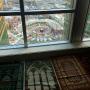 Shalat Jama'ah di Rumah Tapi Imam di Masjid, Bolehkah? Bagaimana Pandangan EmpatMadzhab?