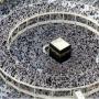 7 Keajaiban MakkahMadinah